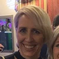 "200+ ""Carole Smith"" profiles | LinkedIn"
