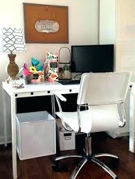 cute office decorating ideas. Decorate Office Desk Ideas Cute  . Decorating R