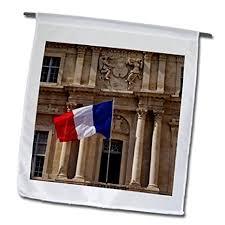 garden flags cheap. Get Quotations · Danita Delimont - Flags Flag From Hotel De Ville, Arles Provence, France Garden Cheap