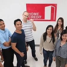 Small Picture Latest News Update Home Credit Philippines