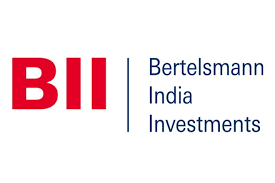 Венчурный фонд - Bertelsmann Asia Investments