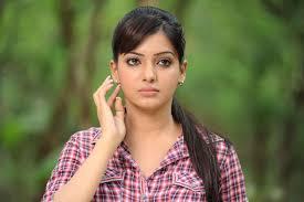 Ultra Hd Bollywood Actress Wallpapers 51 Download 4k
