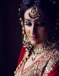 stani s makeup for bride stani bridal makeup 06