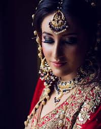 stani s makeup for bride stani bridal makeup 06