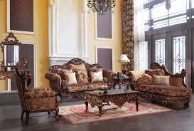 Best Diamond Furniture Living Room Sets Ingrid Furniture
