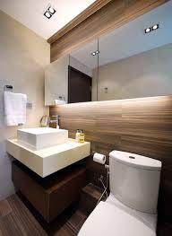 Indian Bathroom Design For exemplary Interior Design Of Bathroom Indian  Home Interior Nice