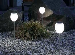 exotic solar power garden lights garden solar powered patio lights string