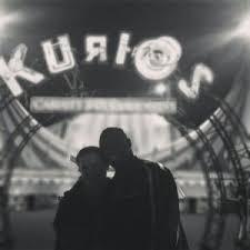 Are You Kurios For A New Cirque Du Soleil Show
