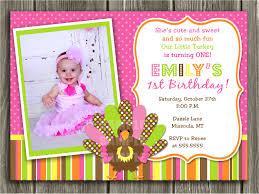 1st birthday invitation card matter in marathi 1st birthday card format in marathi 40th birthday ideas