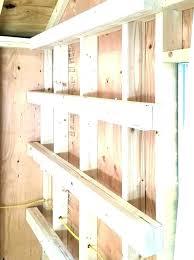 garage wood shelves shed storage shelves basement plywood ideas white garage wooden diy garage storage ikea wooden garage storage
