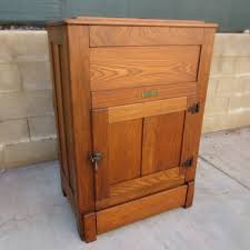 refrigerator end table. end table refrigerator antique furniture french american gallery including inspirations i