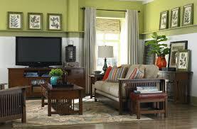furniture arrangement living room. living room furniture arrangement with fireplace and tv