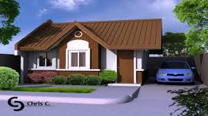 Simple House Design Inside And Outside Small House Design Inside And Outside See Description