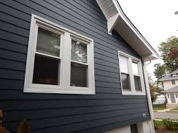 are you looking for affordable and quality siding choose from royal celect har