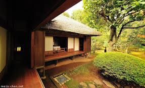 Japanese Living Room Exterior Awesome Inspiration Ideas
