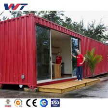 prefab office buildings cost. Prefab Office Buildings Cost. Beautiful Cost Low Double Storey Modular Container House Home And R