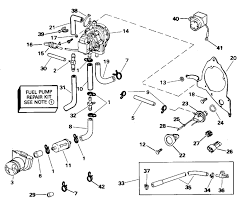 rac tachometer wiring diagram rac automotive wiring diagrams description 50358 rac tachometer wiring diagram
