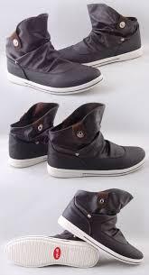 Best 25 Male Shoes Ideas On Pinterest Men Shoes Casual Men S