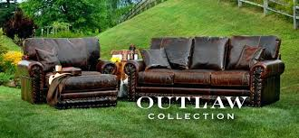 high end leather furniture brands. High End Leather Furniture Save Back Sofas Uk Jincan Me Pertaining To 18 High End Leather Furniture Brands