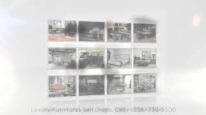 interior designer san go la jolla ca 92037 call 858 455 1874 now nativa interiors