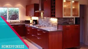 kitchen wall colors with cherry cabinets. Cherry Wood Kitchen Cabinets Medium Size Of Wall Color Goes With Light Colors