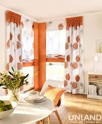 Fenster Vorhang Arten Fenster Vorhang