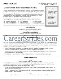 Grad Resume Samples inside Recent College Graduate Resume Sample