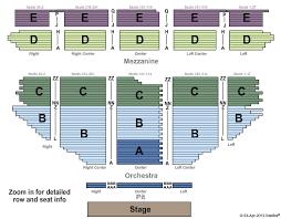 Pantages Seating Chart Hamilton Awesome Cheap Pantages