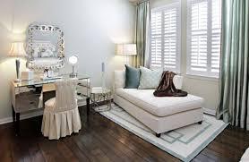 furnitureelegant chaise lounge chair. green curtain and elegant white chaise lounge chair for victorian bedroom ideas using wooden floor symbol furnitureelegant d