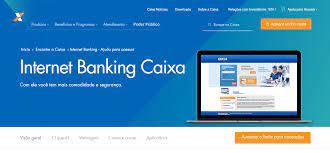 ▷ Como Cadastrar Internet Banking Caixa →【LEIA MAIS】