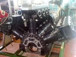 similiar w engine keywords w engine