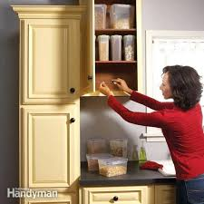 kitchen repair 2 kitchen repair services singapore