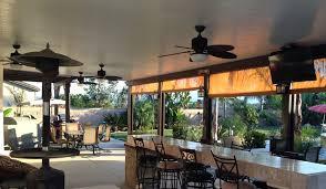 Free standing covered patio designs Aluminum Free Standing Patio Cover Riverside Apexgarcinia Free Standing Patio Covers Riverside