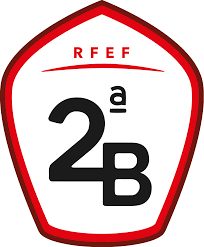 Juega contra la cpu y con amigos, dispones de 4 huecos para seleccionar jugadores. Camisetas De Segunda B Principales Marcas Esporteando Es
