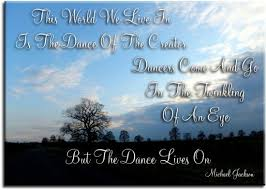 Comforting Quotes About Death Classy Comforting Death Quotes To Live By