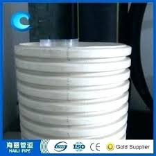 6 inch corrugated drain pipe 6 inch drain pipe 3 4 corrugated sewer end cap 6