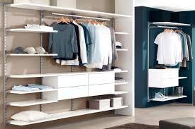 Innenarchitektur Schlafzimmer Mit Begehbarem Kleiderschrank