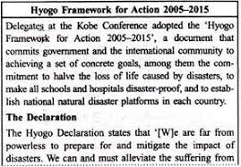 tsunami compilation of essays on tsunami natural disasters  hyogo framework for action 2005 2015