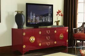sligh furniture office room. Sligh Executive Desk | Furniture Office Room