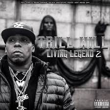 See more of trill music on facebook. Full Circle Music Group Trill Will