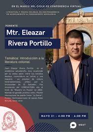 Eleazar Rivera - Home | Facebook