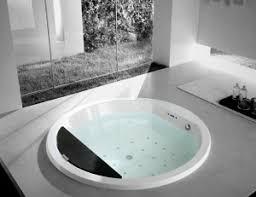 Vasca Da Bagno Ad Angolo 120x120 : Vasche da bagno piccole misure
