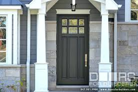 stained glass front door panels decorative glass solutions custom from decorative glass panels for front doors
