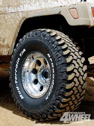 off road truck tires. Brilliant Truck 4x4 Mud Tires Test Bfgoodrich Mt Ta Photo 25321498 On Off Road Truck