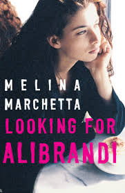 looking for alibrandi melina etta looking for alibrandi