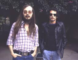 <b>Steely Dan's Aja</b>: Remembering the Band's Trailblazing Moment 40 ...
