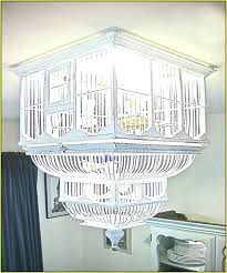 shabby chic lighting fixtures. Shabby Chic Lighting Fixtures Market Series Chandeliers  String Ideas C