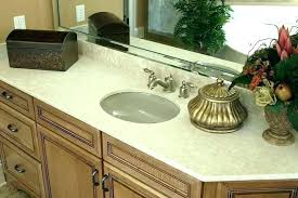 corian countertops home depot home depot s home depot pictures with regard to s cost home corian countertops home depot