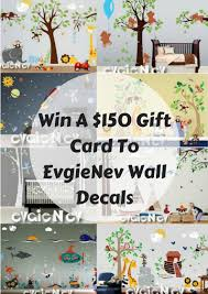 Evgie November Giveaway - Ends 11/17   Finding Sanity in Our Crazy ...