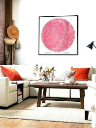 small scale furniture for apartments. Small Scale Furniture For Apartment Medium Size Of Living Spaces Apartments F